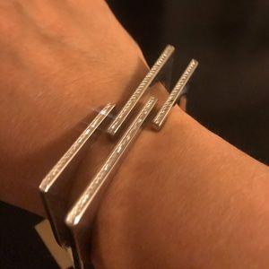 NWT Express Bracelet